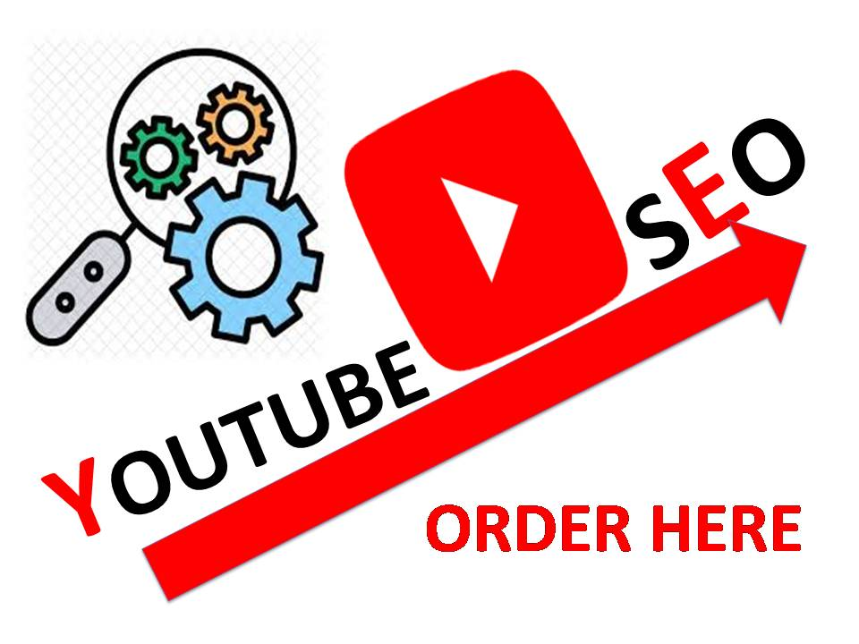 Get Best SEO For Your YouTube Video and get Real Traffic