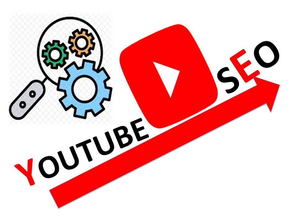 Get Best Search engine optimization For Your YouTube Video and get Real Traffic with fast delivery.