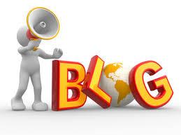 Do 75 Low Obl pages High Pr blog comments backlink