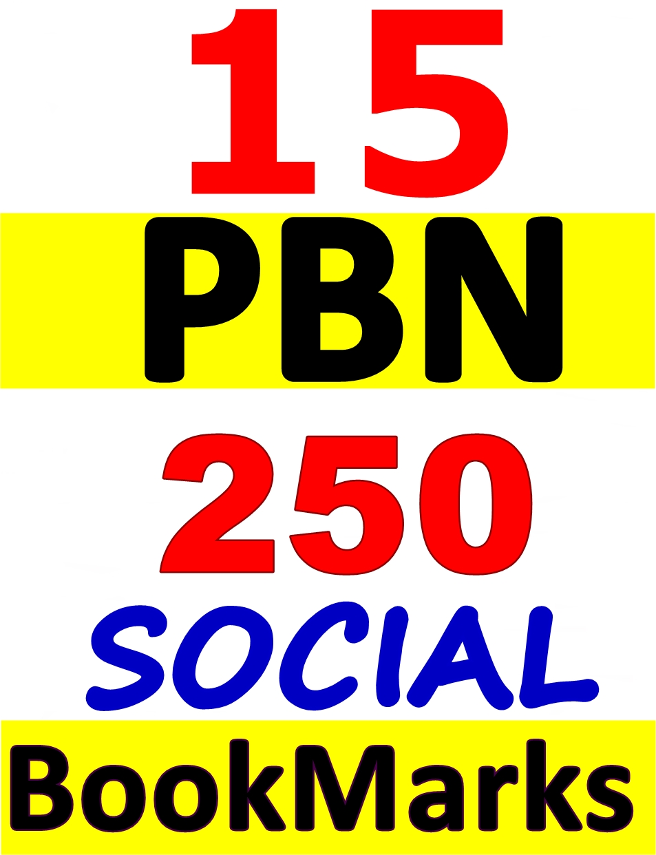 SUPER BOOSTER PBN And SOCIAL SIGNALS Create Mixture Authority PBN And Dofollow Backlinks For Website Ranking -HURRY NOW -LIMITED TIME OFFER