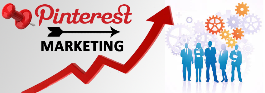 Provide you 500+ Original Pinterest Permanent Followers or Repins or Likes