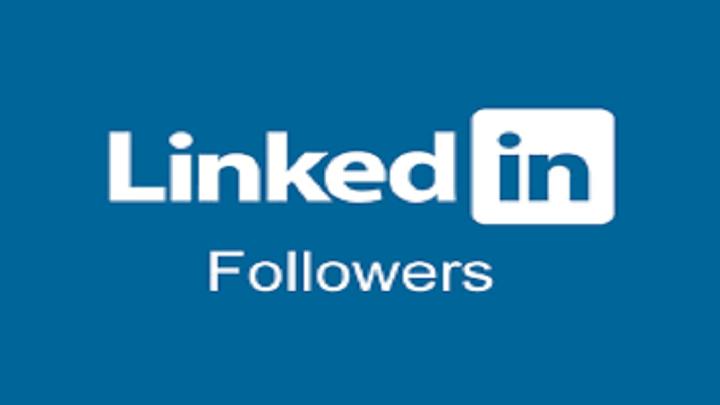 Grow Followers And Manage Linkedin Profile