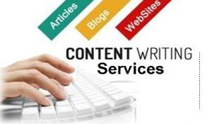 i 'llexpertly do SEO content writing or article writing