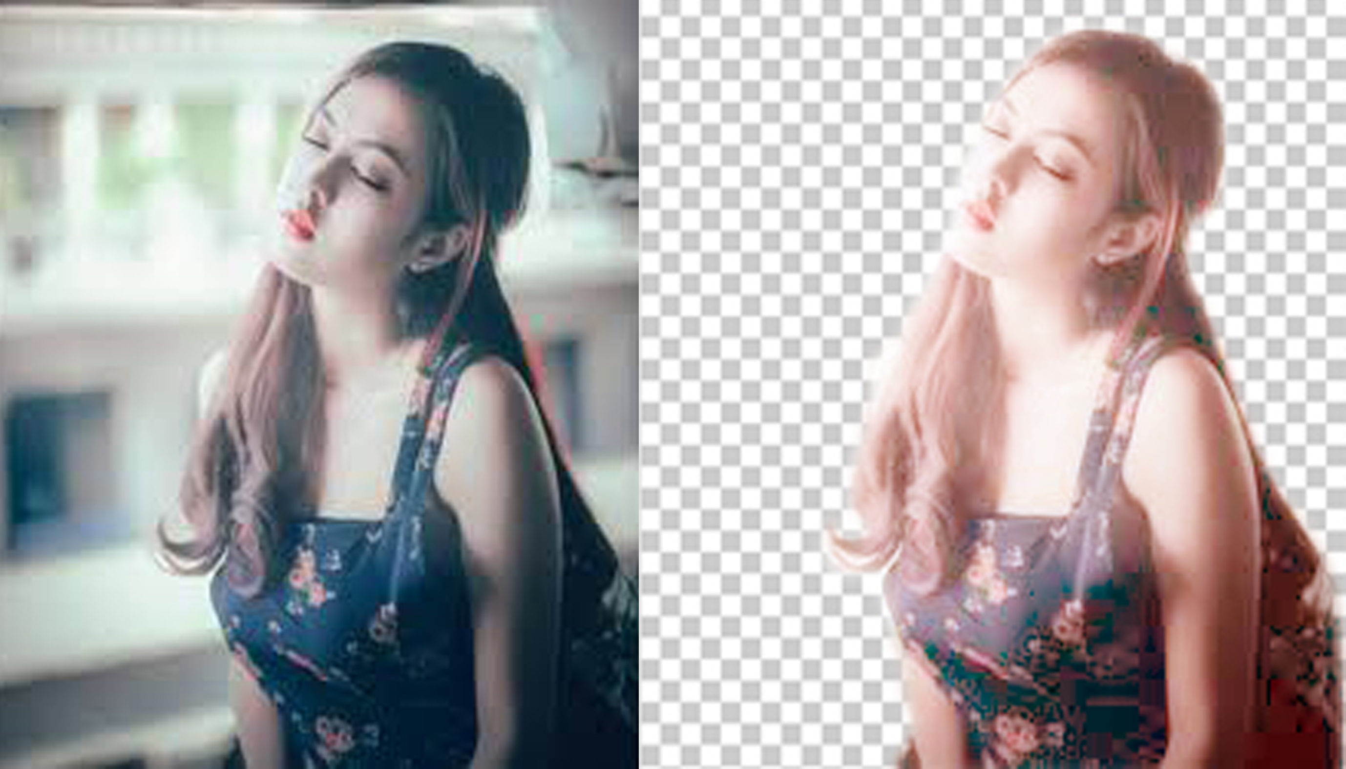 I Do Any Kind Of Photoshop Editing In 24 Hrs