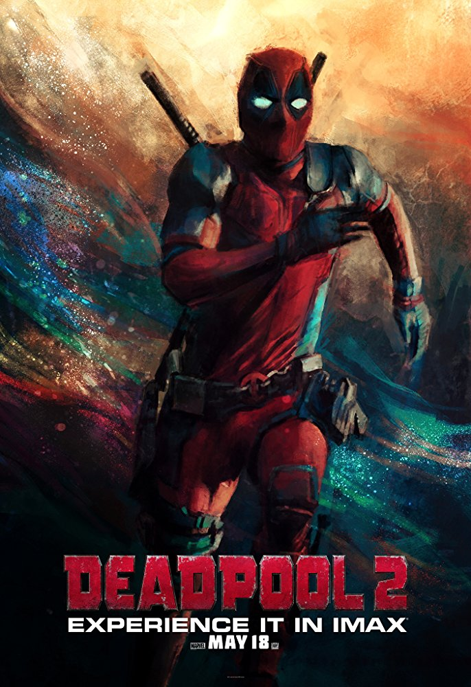 deadpool movie tamil dubbed highly compressed free download