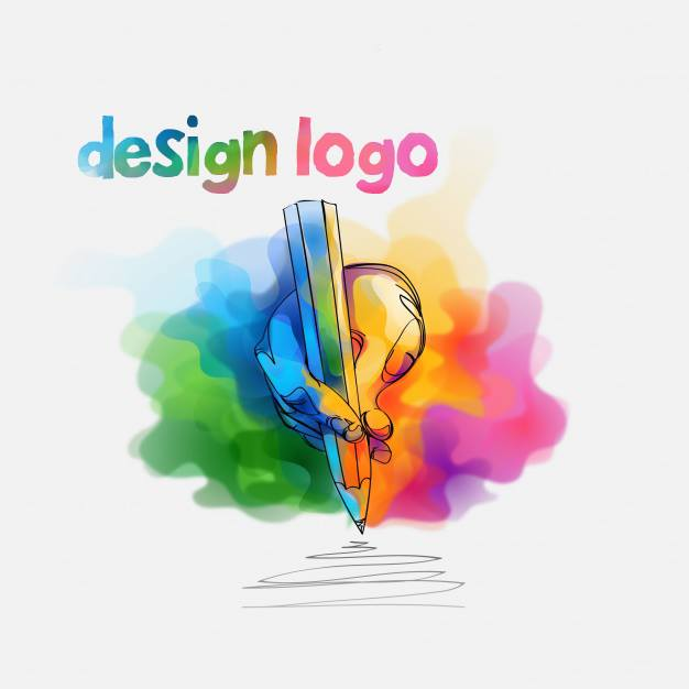 design logo,  photoshop edit and remove background all are here