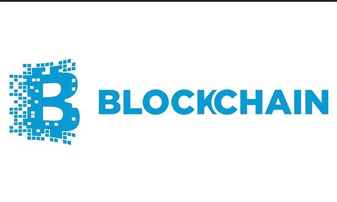 Write High Quality Blockchain,  Cryptocurrencies Articles