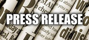 Press Release Distribution To 400+ New site including google news.