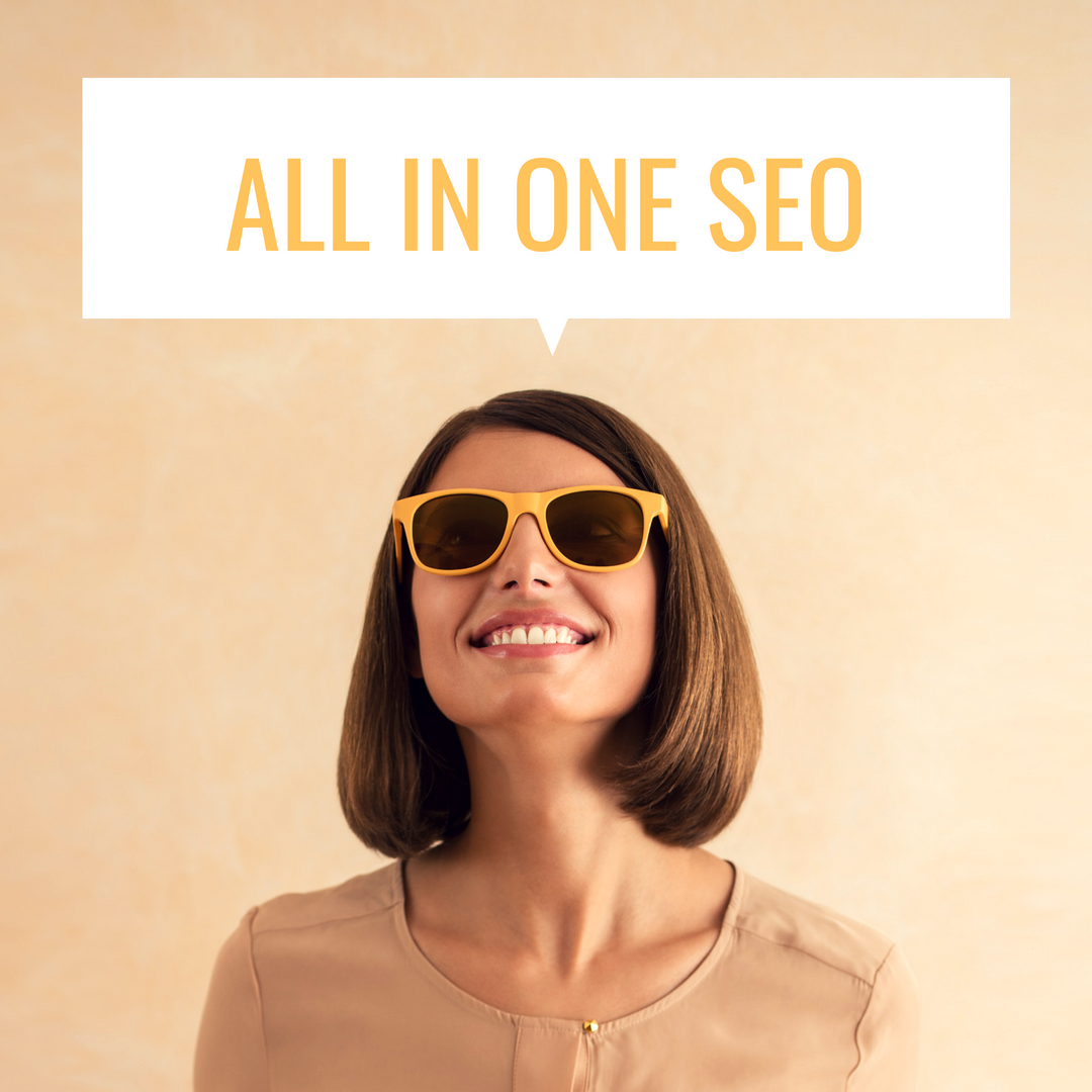 Manually All In One Premium SEO Package