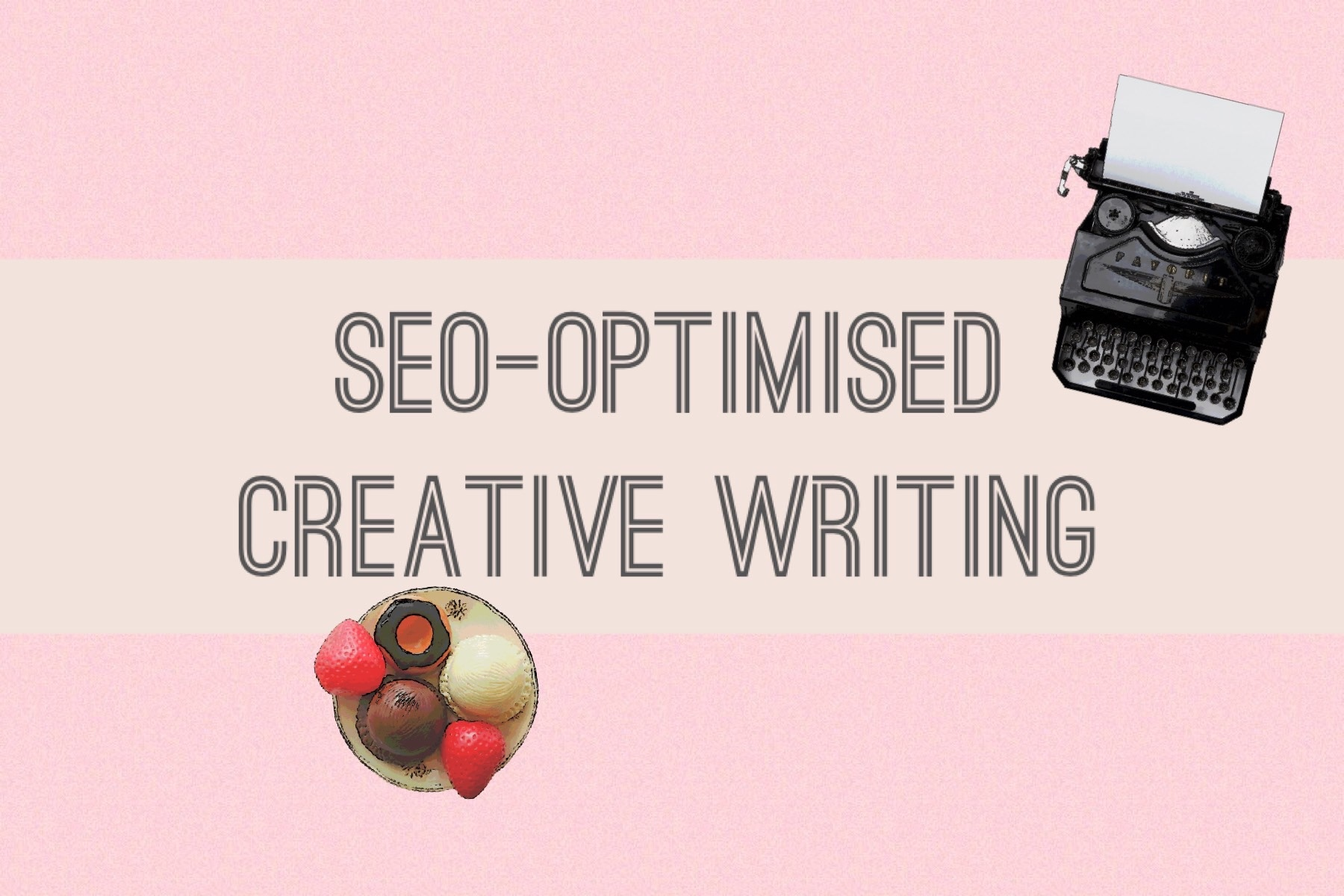 500-word SEO-friendly & CTA-optimised Original Content