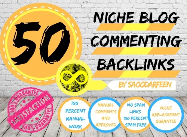 Do-50-Niche-Manual-Blog-Comments-On-High-Da-Links