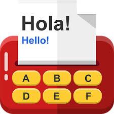 English to Spanish translation and vice versa 0.01 USD per word