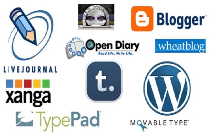 I will create 160 web 2.0 backlinks for SEO ranking