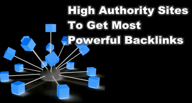 1000+High Authority Backlinks With Pemanents Quality ...