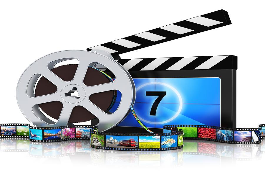 3 video backgraund music change