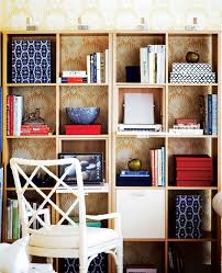 Five ideas to organize your space