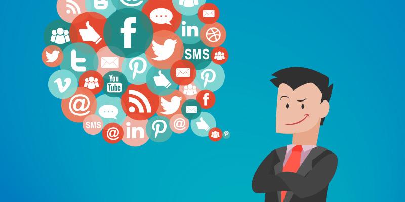50 High Authority Do Follow Social Profiles With Hyperlinks
