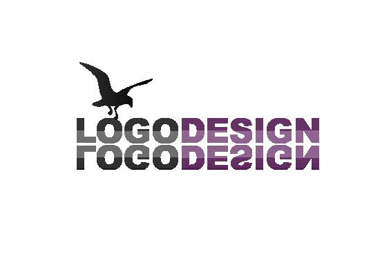 Design 4 Eye Catchy Logo