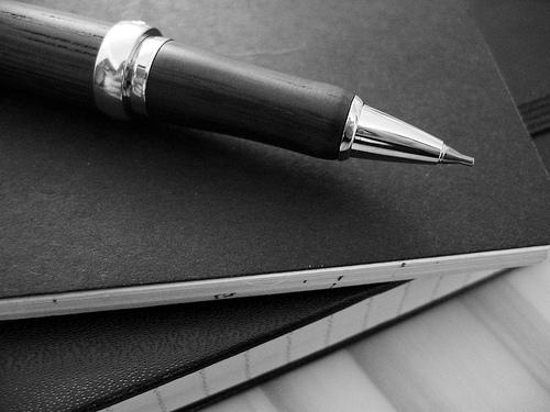 write 2 UNIQUE 250 word articles