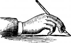 Native English Speaker Will Write 300-Word Articles