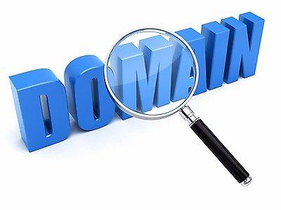 Unique 30 Domain Authority Backlink Google Indexed