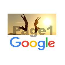 Provide All Manual, Serp Rocketing, Multi Tier Package To Boost Your Ranking Towards Page One