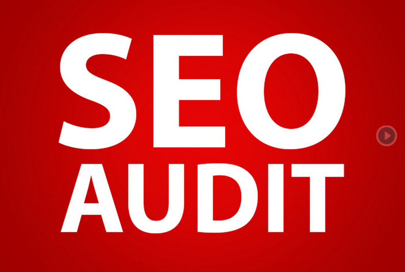 SEO Report For Your Website