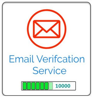 Bulk Email Verification Service For Affiliate Marketers