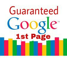 Rocket Your Google Rankings With High Pr Quality Live Manual Seo Backlinks