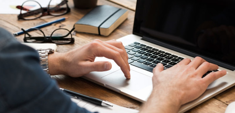 Write an article for you