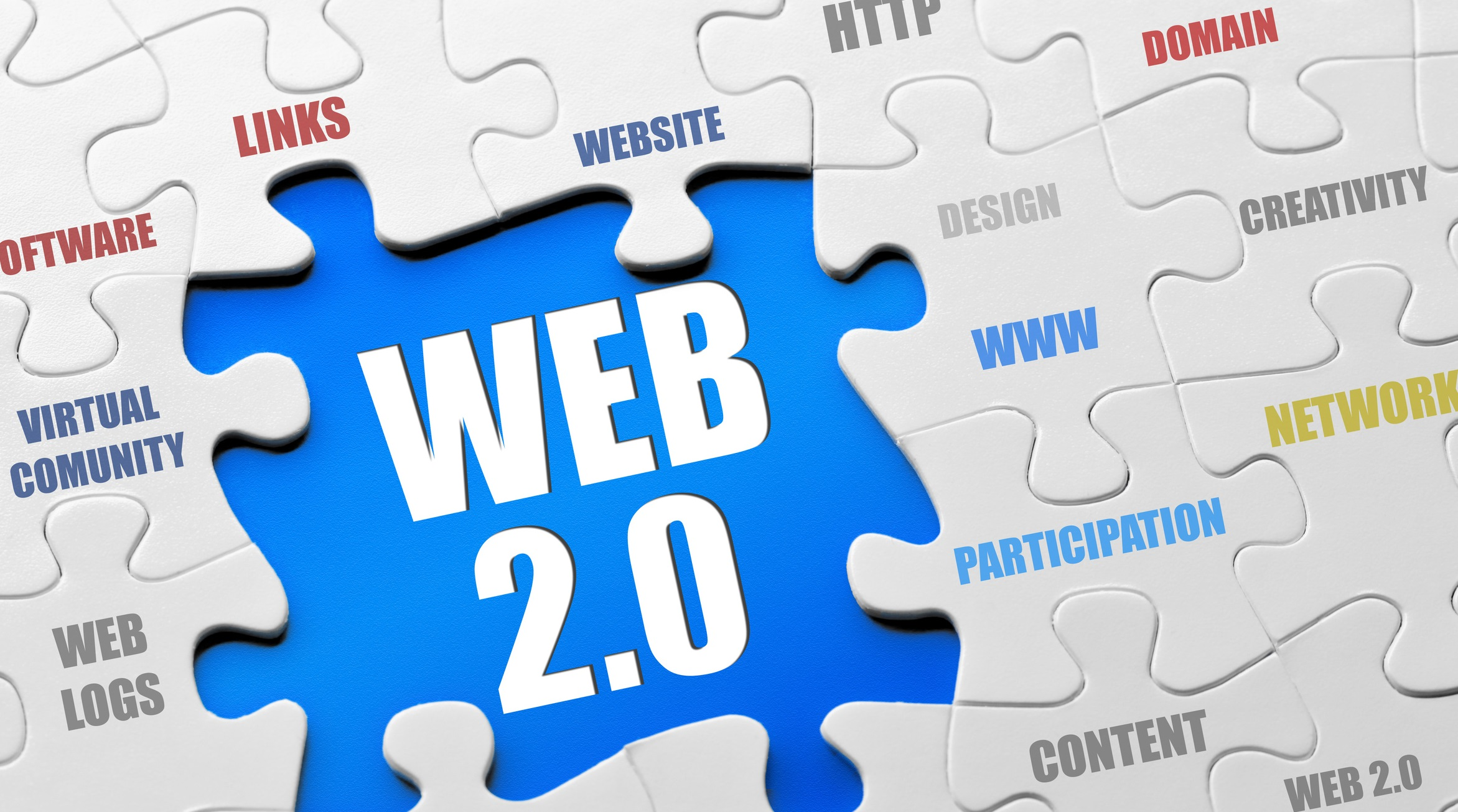 Rank your site with 30 Super Web 2.0 SEO Blogs contextual Blacklinks