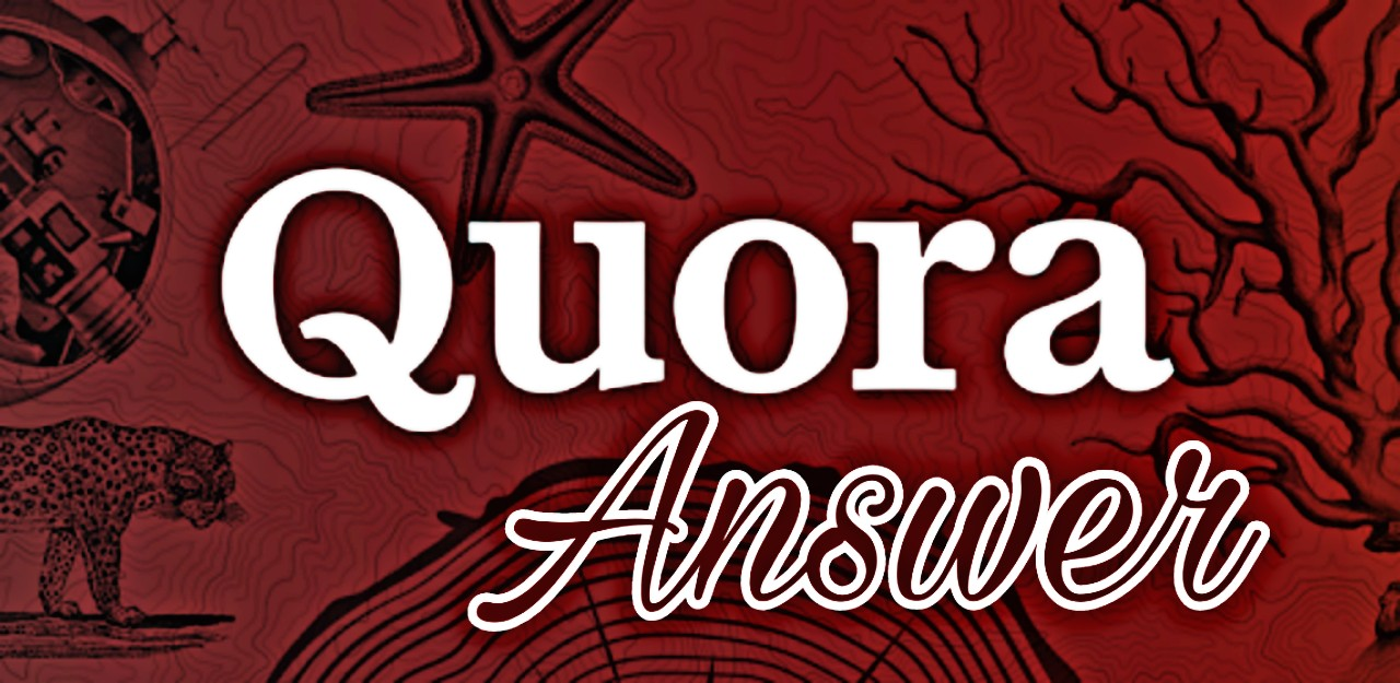 Promote your website with 10 high quality Quora answer