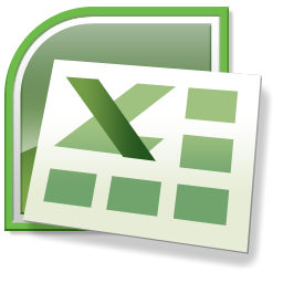 Business Cards to Contact Database Microsoft Excel