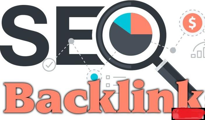 Manually Create 60 Pr9 + 10 Edu/Gov Safe Seo High Domains Authority Seo Backlinks