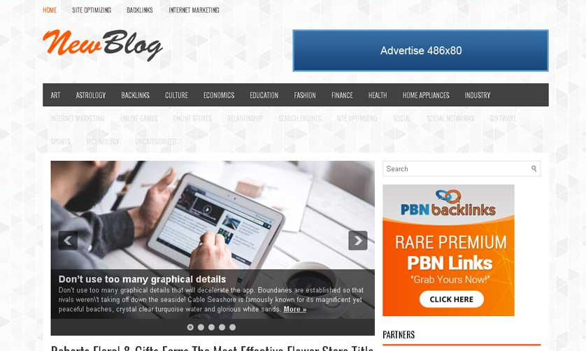 12 Restricted Access Permanent PBN High DA-PA 42-70 Backlinks on TF-CF+20 Domains