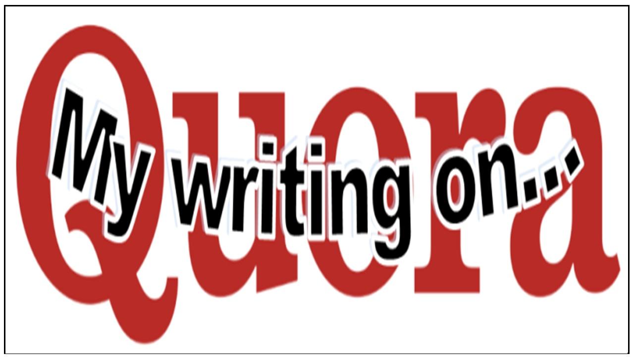 boost your website 10 HQ Quora Backlink