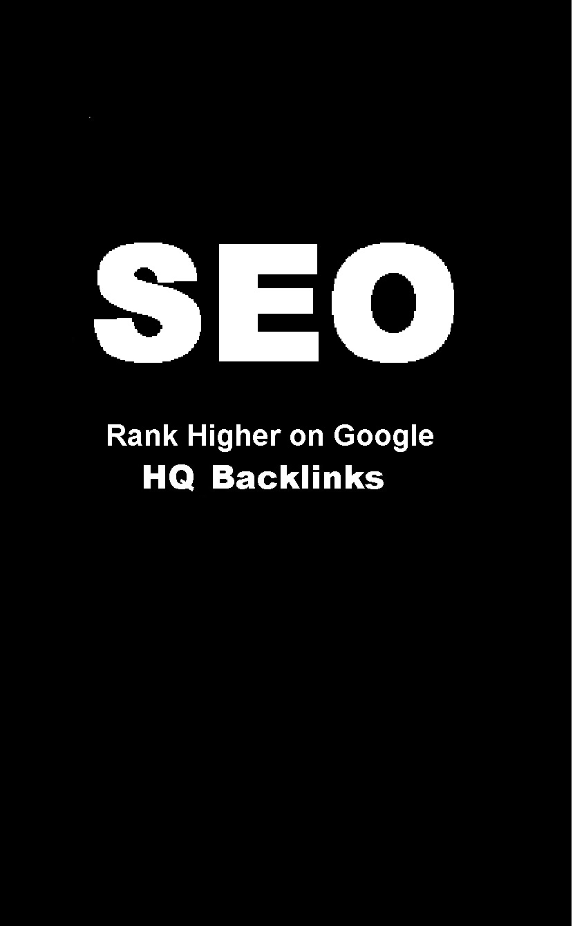 post MANUAL to TOP 400 High PR blogs/ images/ other comments/ and Contextual Backlinks Article Directories