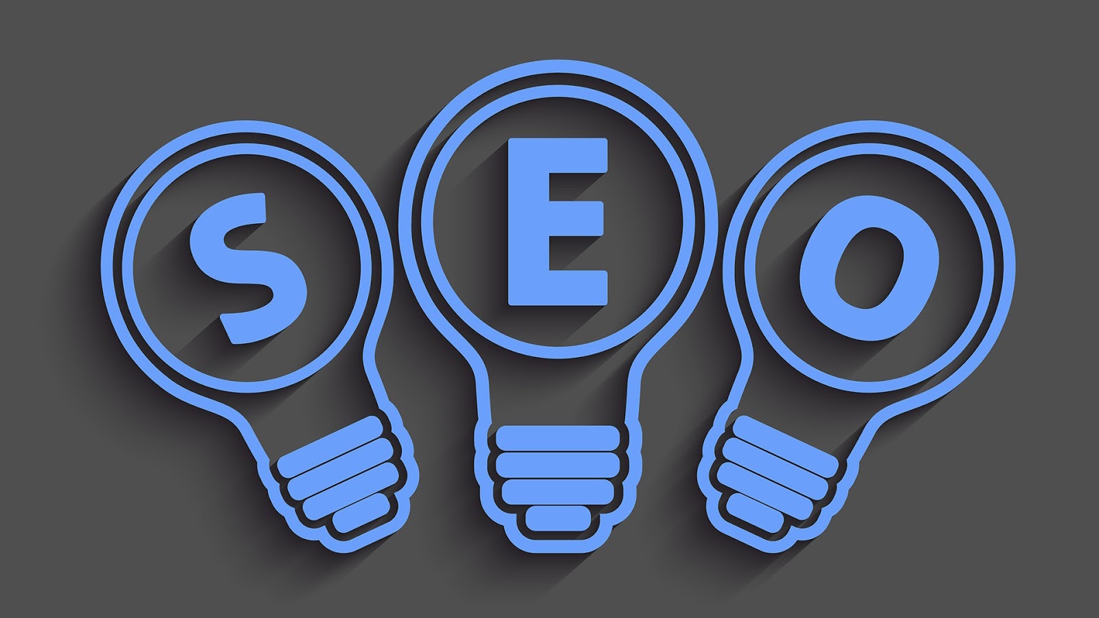 Complete Off page and On page SEO optimization for any site,  all in one SEO package