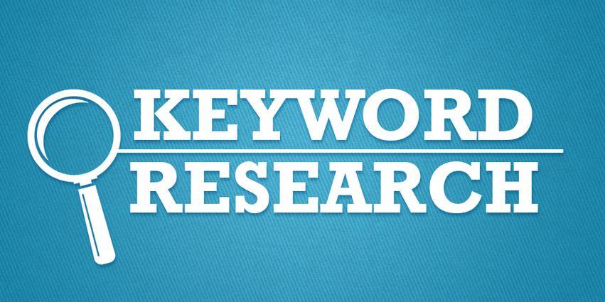 Best SEO keyword research
