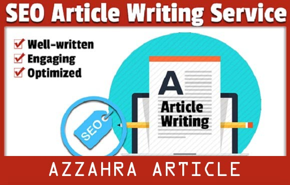 write 35 Articles 400+ words Pass Copyscape and SEO Optimized