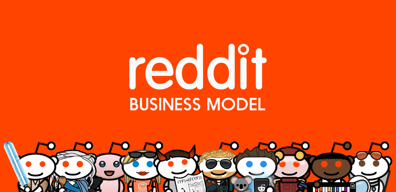 Powerful 35 Reddit Post On Your Link with Different Reddit Google 1st