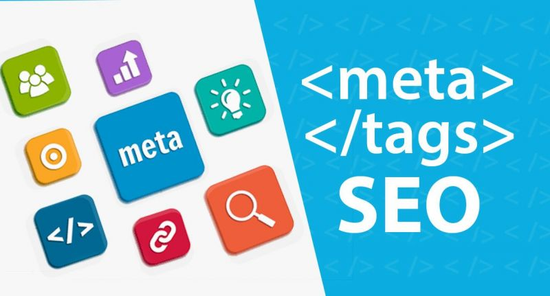do on-page SEO focus keyword,  metatags,  H titles