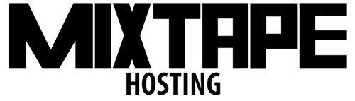 Mixtape Hosting Package Spinrilla, Mymixtapez, Blogs, Promotion etc