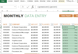 i will do every type of data entry jobs