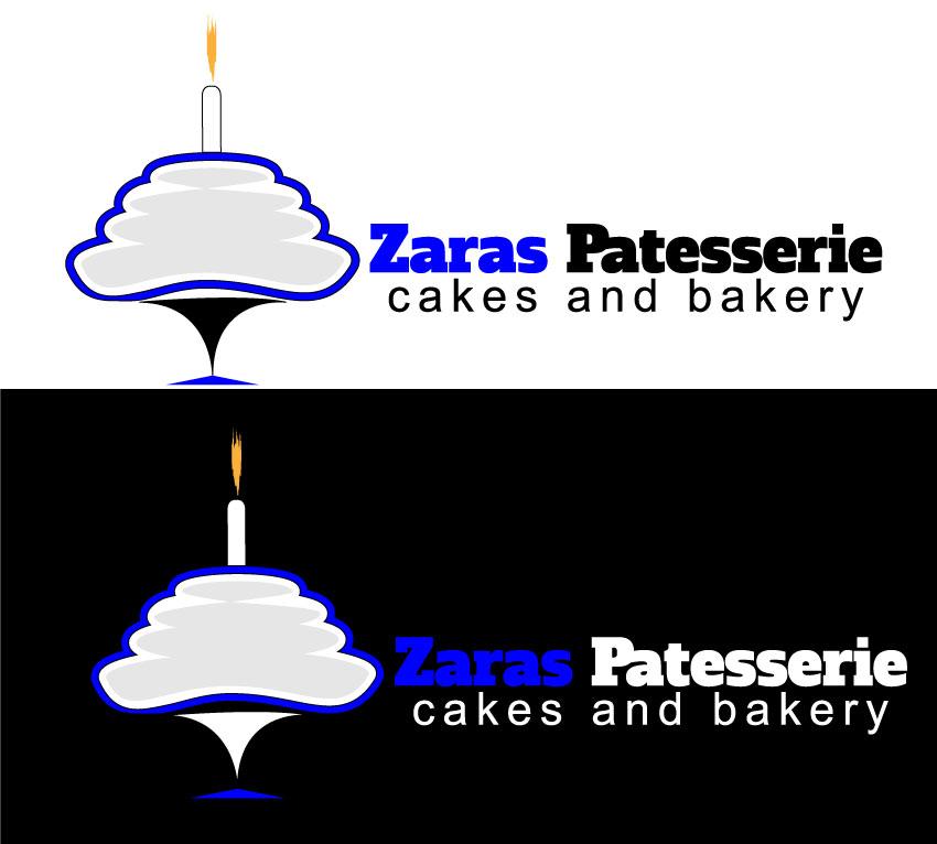 Design a professional modern minimalist business logo design