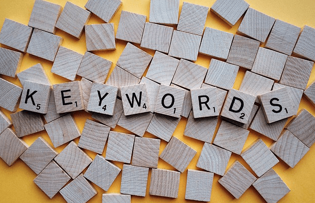 GET UNLIMITED KEYWORD TARGETED GOOGLE ORGANIC SEARCH ENGINE TRAFFIC  FOR 1 MONTH