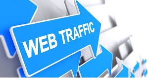 1 Million WorldWide Website Traffic Visitors To your ...