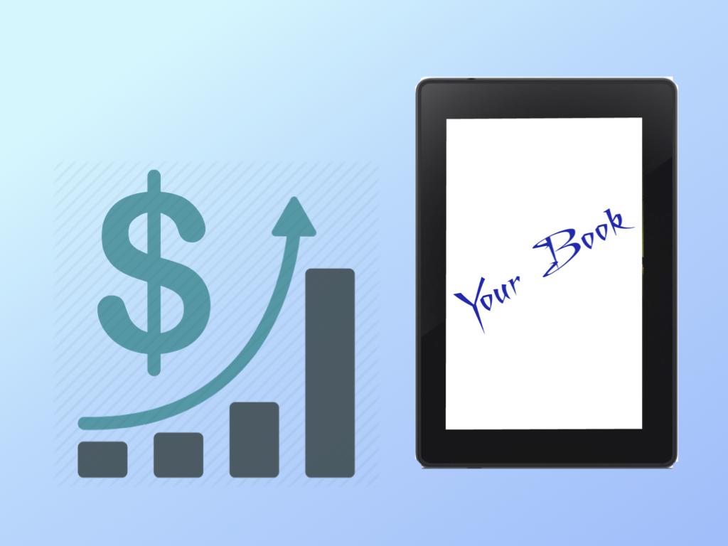 Guaranteed Sales for you ebook