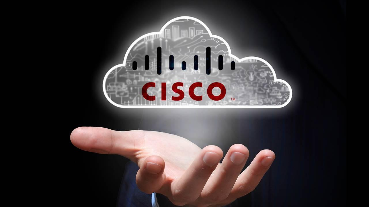 Write on Cisco tech networking sites