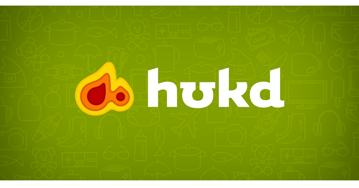 Post Your Hotukdeals HUKD Deal in 24hrs